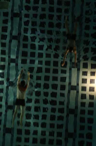 金典酒店游泳池.jpg