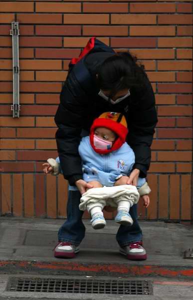 偉大的台灣人民.jpg