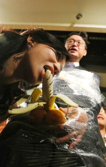 慧姐吃香蕉002.jpg