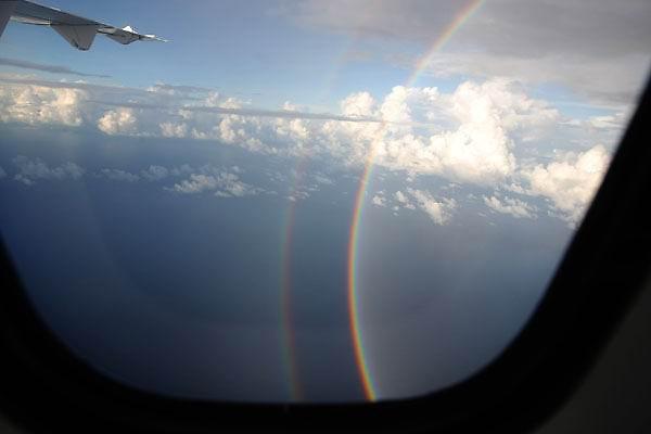 霓與虹.jpg