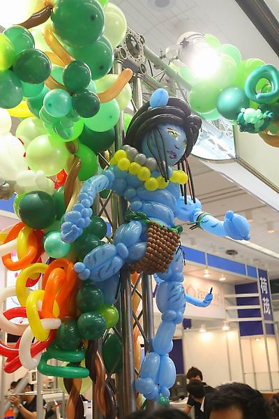 阿凡達造型氣球.jpg