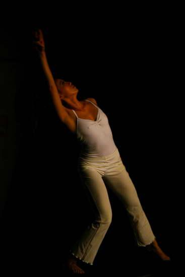 舞蹈001.jpg