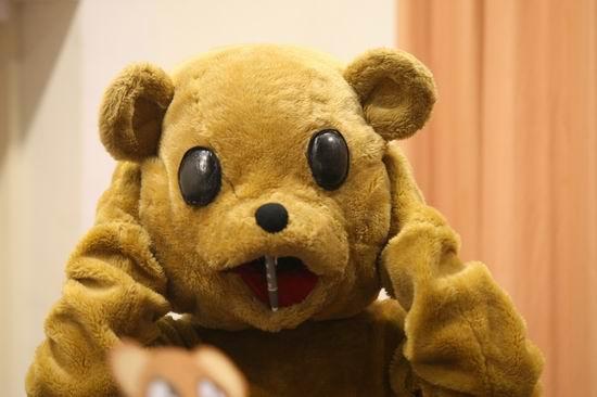 熊熊裝.jpg