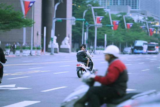 台北市沒法律006.jpg
