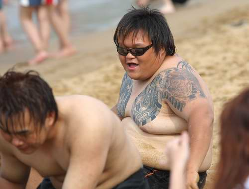 海祭特殊002.jpg