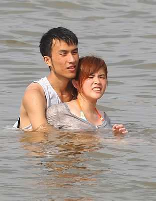 海祭特殊001.jpg