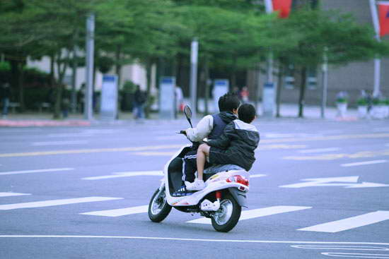 台北市沒法律005.jpg