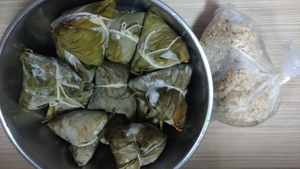 6.16顏太太肉粽一袋.jpg