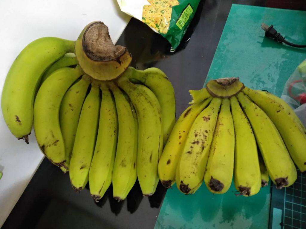 7.13大肚山善心人士 香蕉.jpg
