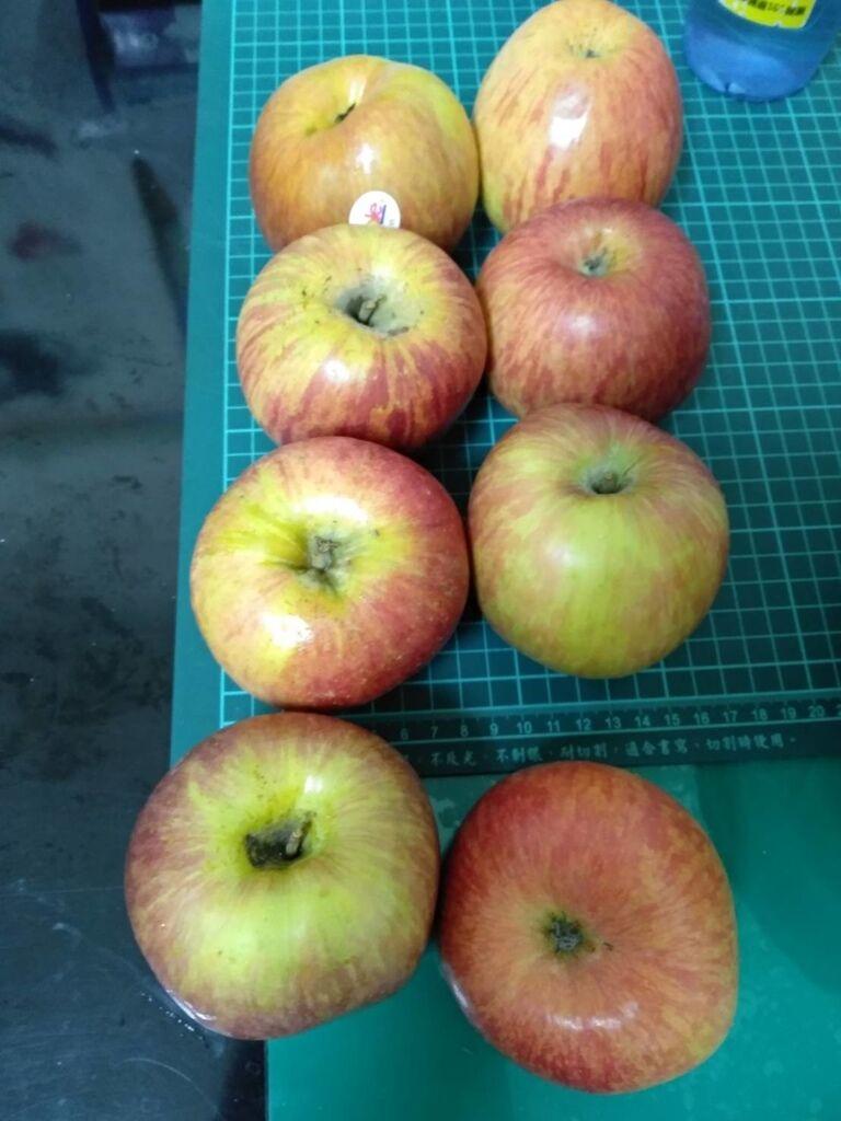 7.17林阿姨 蘋果8顆.jpg