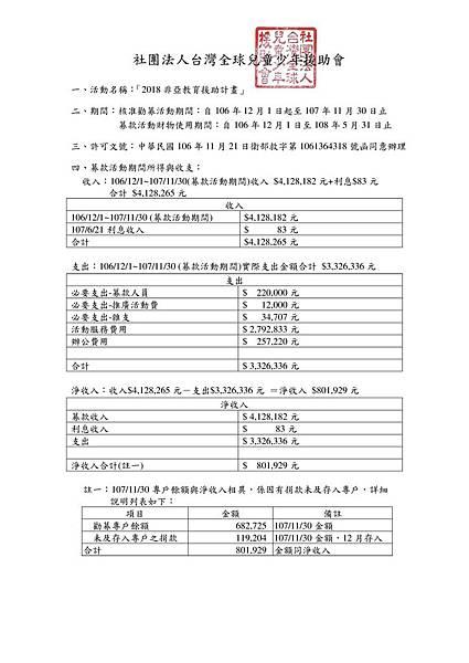 2018勸募活動所得與收支報告-徵信-001.jpg