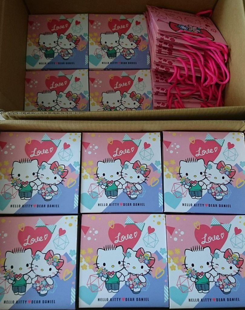 20181229期末成果分享會新竹林小姐捐贈Kitty禮盒22份.jpg