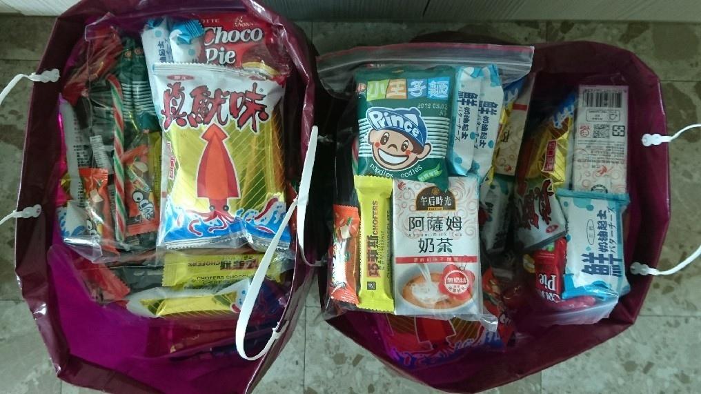 20181229期末成果分享會賴先生捐贈糖果餅乾禮包22份.jpg