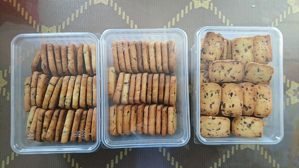 20181229期末成果分享會陳小姐捐贈手工餅乾3盒.jpg