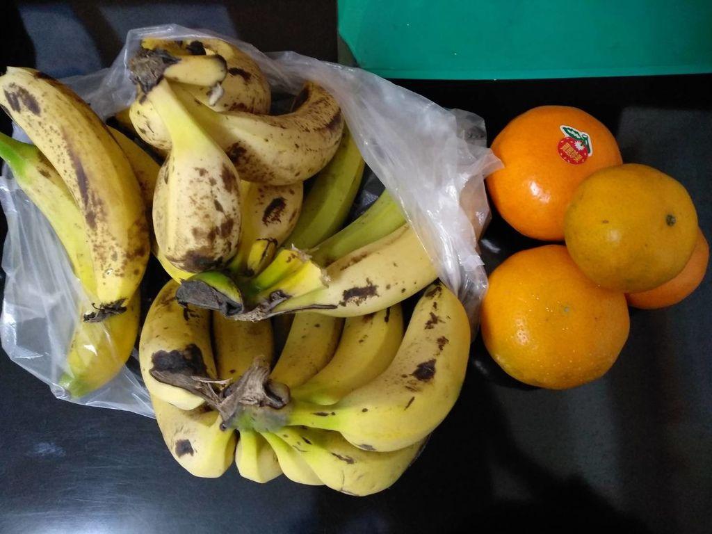 2.26陳小姐捐贈水果一批.jpg