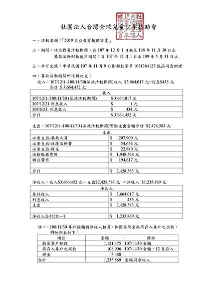 2019勸募活動所得與收支報告-徵信_page-0001.jpg