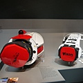 20130914-SELEX Galileo Vixen 500E.jpg