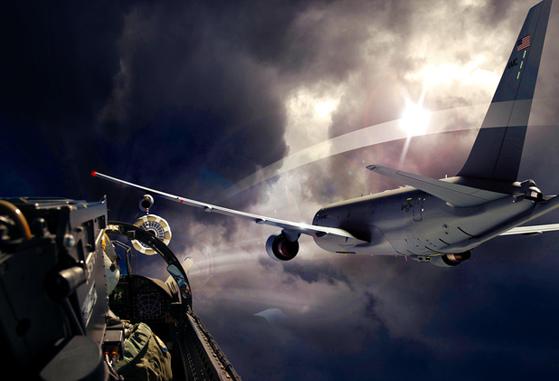 KC-46A-RefuelingPods-Boeing.jpg