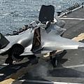 F-35B-UK.jpg