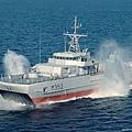 Alta class minesweeper RNoN Kongsberg.jpg