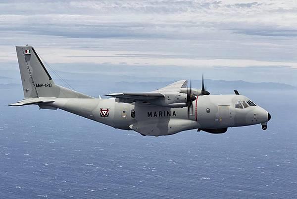 CN-235-300-MPA Mexican.jpg