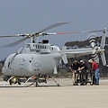 MQ-8C Fire Scout VTOL UAV.jpg
