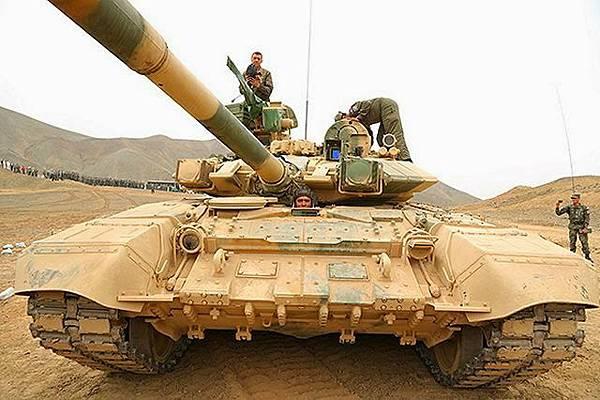 t-90s.jpg
