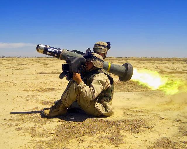 Javelin anti-tank missile.jpg
