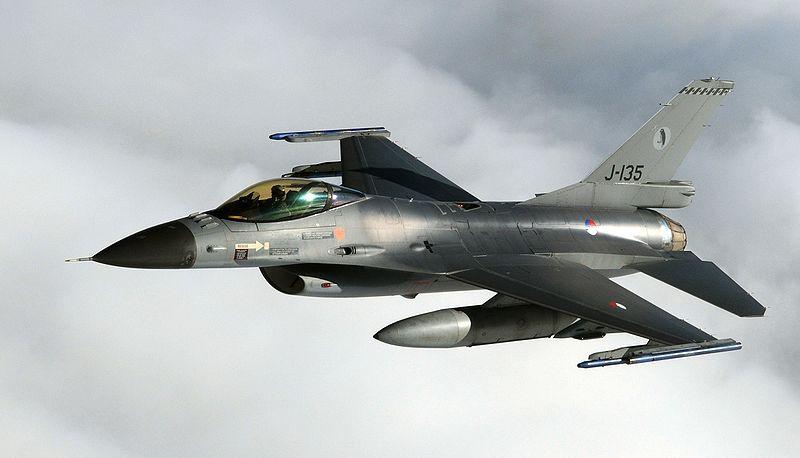 Royal Netherlands Air Force F-16.JPG