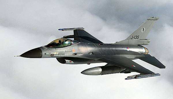 Royal Netherlands Air Force F-16.JPG