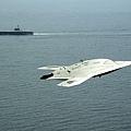 X-47B UCAS.jpg