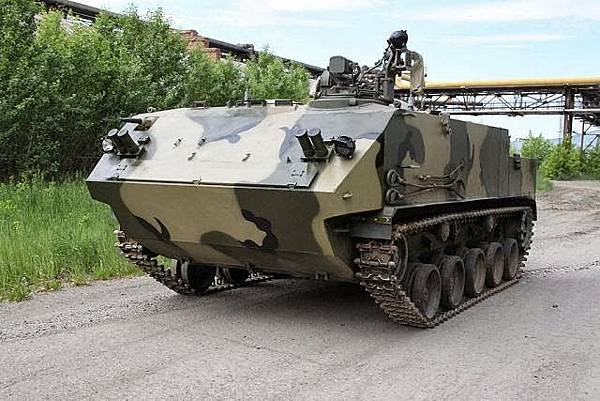 BTR-MDM.jpg