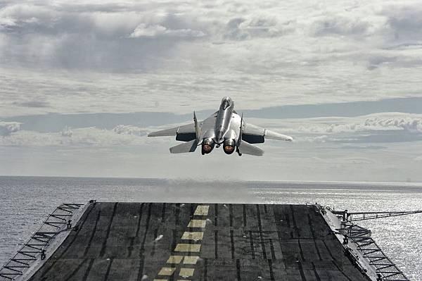 MiG-29K.jpg