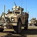 M-ATV MRAP.jpg