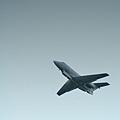 20130928-Falcon 2000 ELINT  (1).JPG