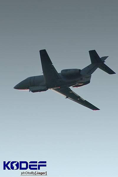 20130928-Falcon 2000 ELINT  (2).JPG