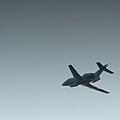 20130928-Falcon 2000 ELINT  (3).JPG