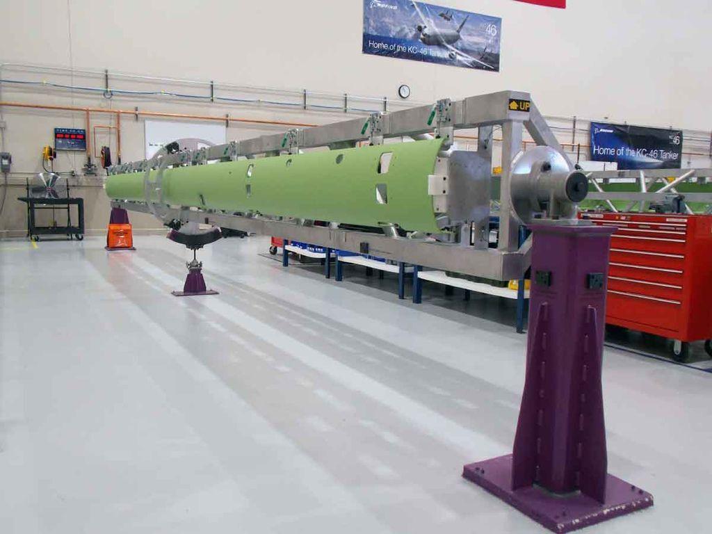 20130930-KC-46A (5).jpg