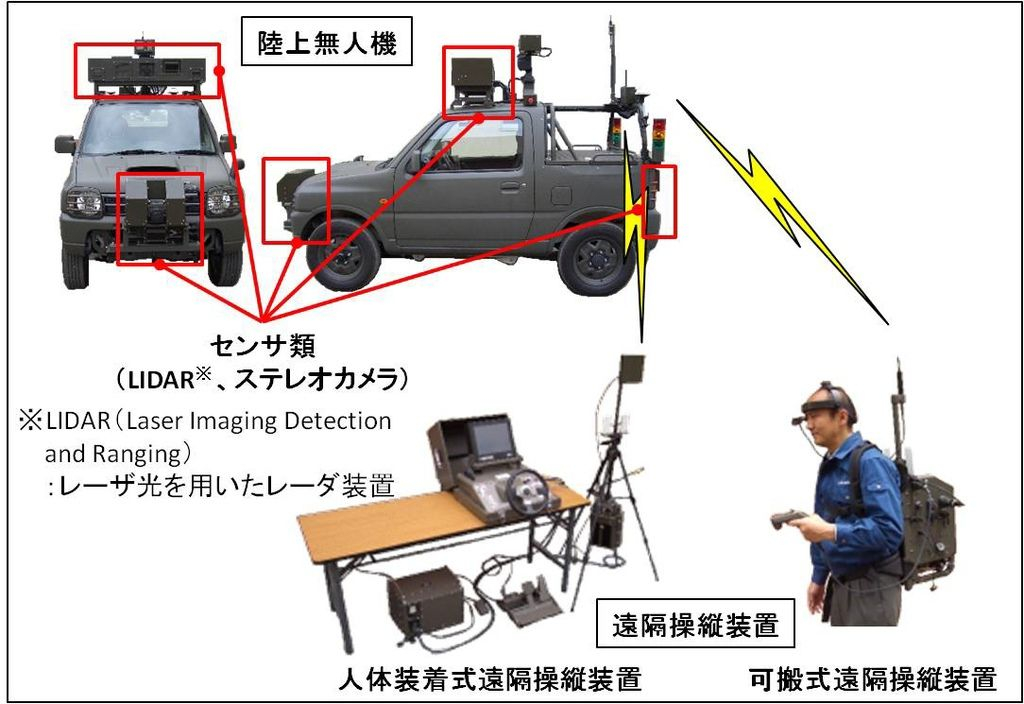 20130929-jp ucv.jpg