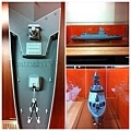 20131003-Thai frigate.jpg