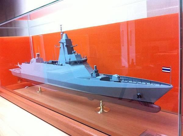 20131003-Thai frigate (1).jpg