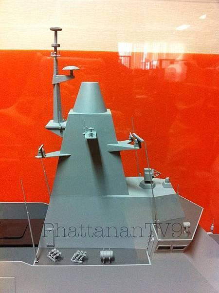 20131003-Thai frigate (4).jpg
