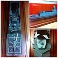 20131003-Thai frigate (6).jpg