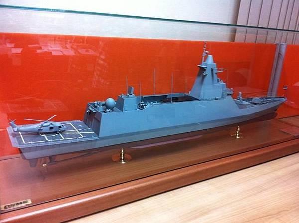20131003-Thai frigate (8).jpg