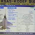 20130927-C103-FA50.jpg