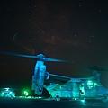 20131003-MV-22 -UH-60M.jpg