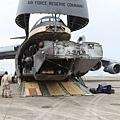 20130929-USAF C-5A unloads a USMC CH-53E (2).jpg