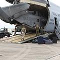 20130929-USAF C-5A unloads a USMC CH-53E (4).jpg