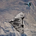 20131002-Russian Advanced Stealth Bomber concept.jpg