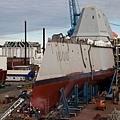 20131010-USS Zumwalt(DDG-1000).jpg